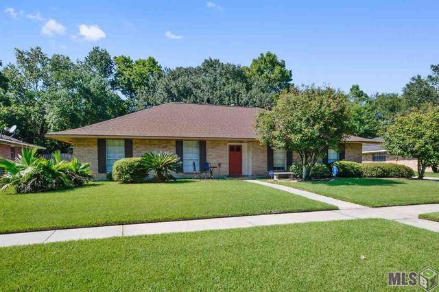 12223 Astolat Ave Baton Rouge La 70816 Home For Sale And Real Estate Listing