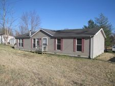 2565 Slate Branch Rd, Somerset, KY 42503