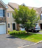 94 Spruce Ln, North Haledon, NJ 07508