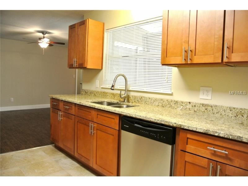 kitchen n cabinets 4 king arthur ct casselberry fl 32707 realtor 174 21845