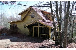 Photo of 452 Browns Mill Mountain,Suches, GA 30572