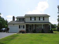 4039 Eureka St, East Vineland, NJ 08361