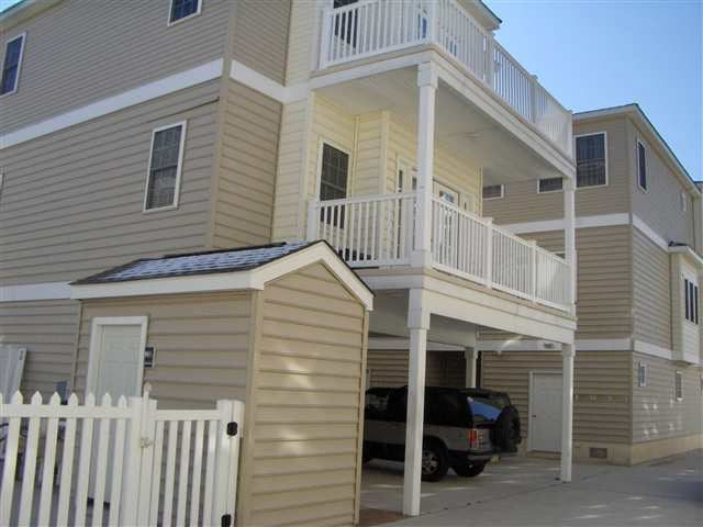 401 E 25th Ave # 100, Wildwood, NJ