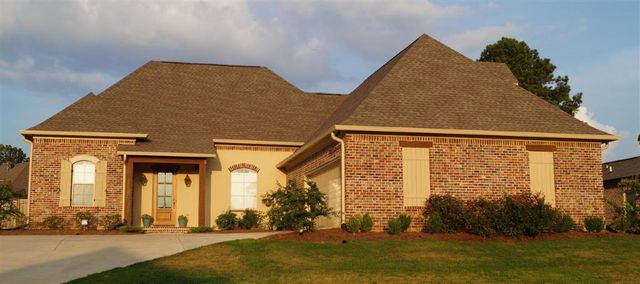 131 Camden Shrs Madison Ms 39110 Home For Sale And