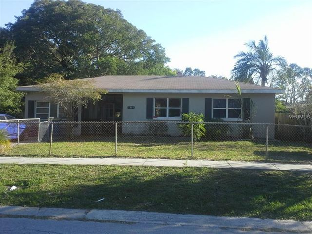 1321 overlea st clearwater fl 33755 home for sale and real estate listing