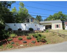 50 Mount Pleasant St, Athol, MA 01331