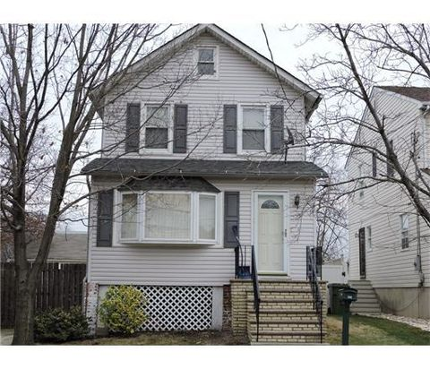 346 Oak St, South Amboy, NJ 08879