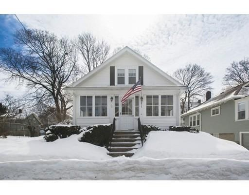 91 edwin st quincy ma 02171 home for sale and real