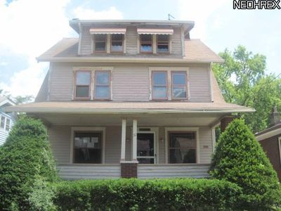 51 N Osborn Ave, Youngstown, OH