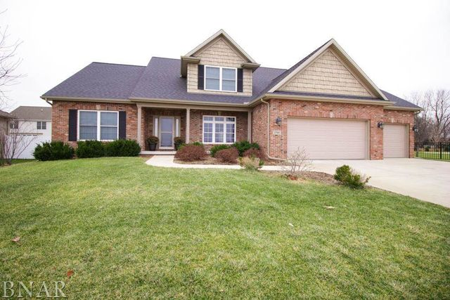 1762 Beech St, Normal, IL 61761 - realtor.com®
