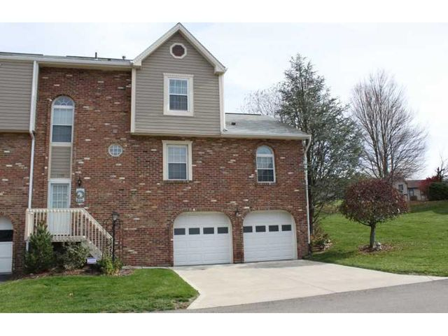 1155 valleyview dr cecil pa 15055 home for sale and real estate listing