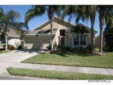 4964 Worthington Cir, Rockledge, FL 32955