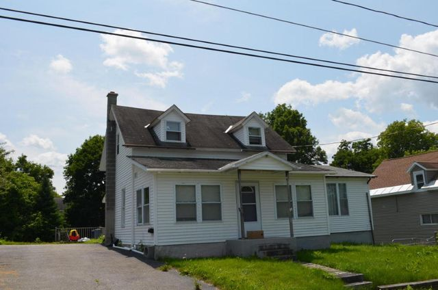 Homes For Sale In Ticonderoga Ny