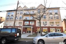 178-36 Wexford Ter Unit 3G, Jamaica Estates, NY 11432