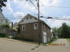 526 North St, New Kensington, PA 15068