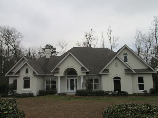 4463 New Hope Rd Columbus Ms 39702 Home For Sale And