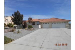 16269 Ridge View Dr, Apple Valley, CA 92307