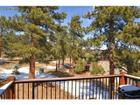 Photo of Estes Park, CO real estate