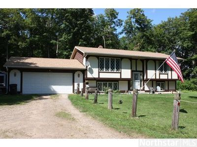 28048 County 6, Grey Eagle, MN