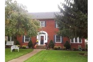 1510 Port Jefferson Rd, Sidney, OH 45365