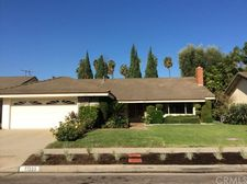 11333 Rochelle St, Los Alamitos, CA 90720