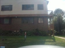 402 Columbia Ave Apt A, Lansdale, PA 19446