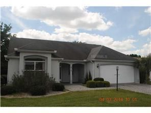 818 Ramos Dr, The Villages, FL