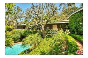 1746 Mandeville Ln, Los Angeles, CA 90049