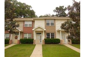 3400 Old Bainbridge Rd, Tallahassee, FL 32303