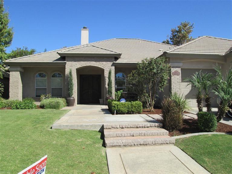 Grand Island Homes In Bakersfield Ca