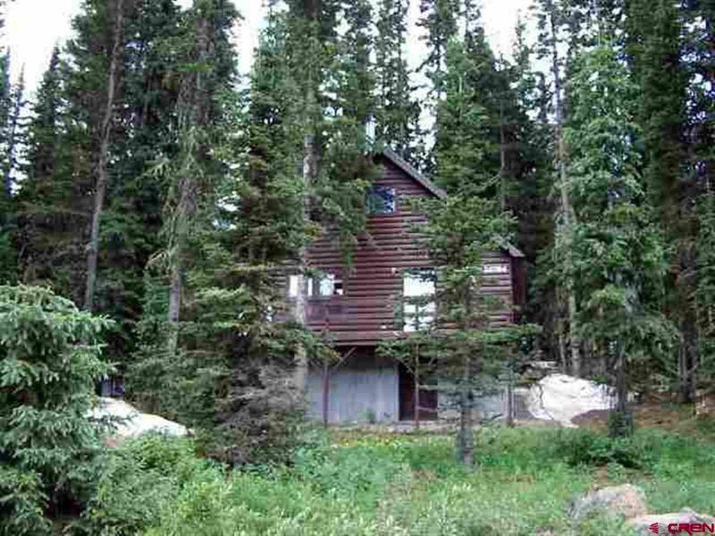 26786 s twin lake dr cedaredge co 81413 home for sale