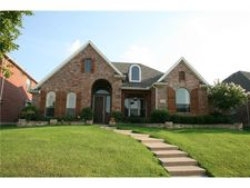 2286 Sir Amant Dr, Lewisville, TX 75056
