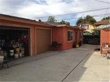 6835 1/2 Colmar Ave, Bell Gardens, CA 90201