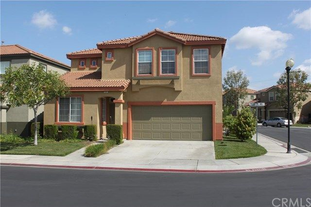 7137 Paseo Del Rio Bell Gardens Ca 90201 Home For Sale And Real Estate Listing