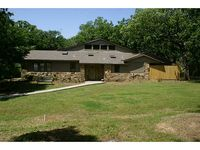 1321 N 52nd St, Fort Smith, AR 72904