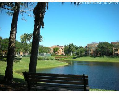 1885 Palm Cove Blvd # 10-303, Delray Beach, FL