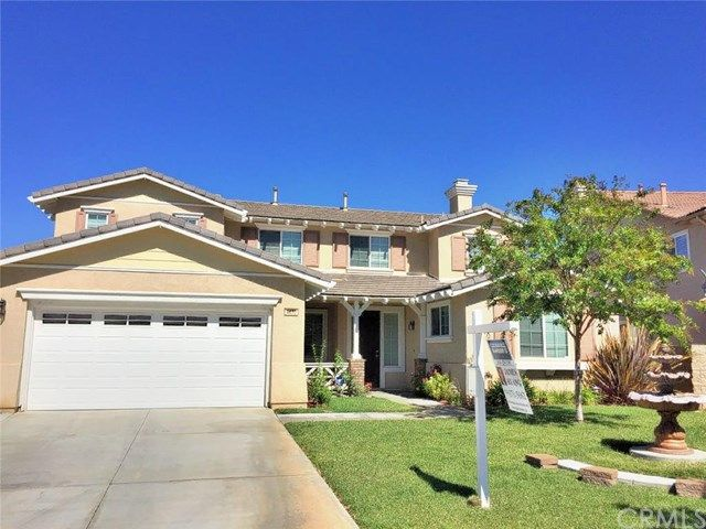 4470 duskywing rd hemet ca 92545 home for sale and