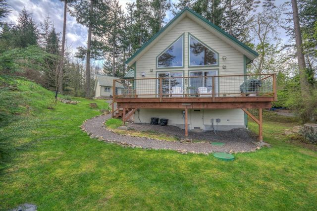 105 spotted deer ln orcas island wa 98245 home for for Homes for sale orcas island wa
