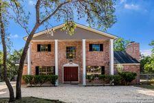 30780 Bulverde Hills Dr, Bulverde, TX 78163