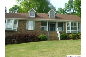 5905 Nuthatch Cir, Pinson, AL
