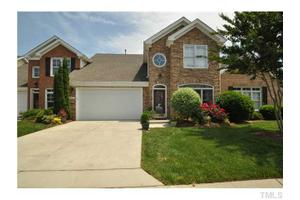 4722 Ludwell Branch Ct, Raleigh, NC 27612