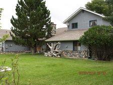 141 Redwood Rd, Salmon, ID 83467