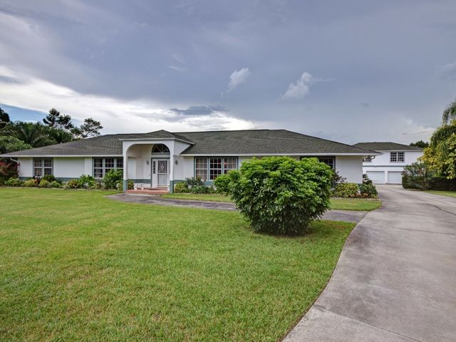 4325 1st st grant valkaria fl 32949 home for sale and
