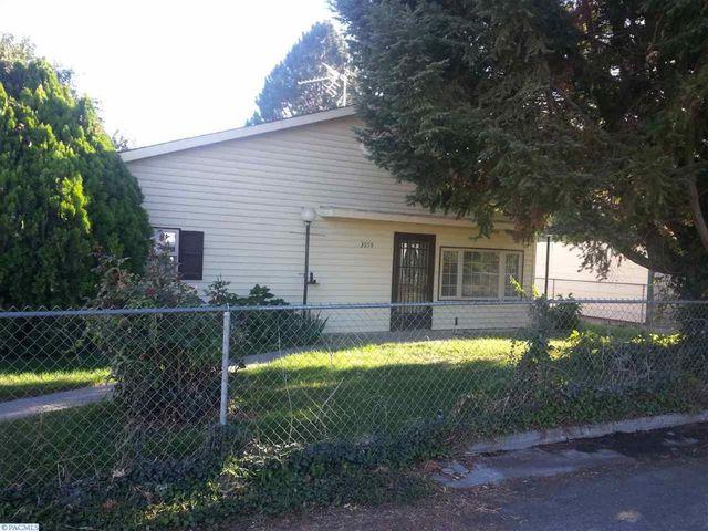 3959 augusta st w west richland wa 99353 home for sale