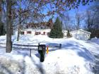 220 Raccoon Trl, Houghton Lake, MI 48629