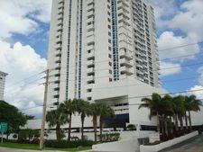 1360 S Ocean Blvd Apt 1208, Pompano Beach, FL 33062
