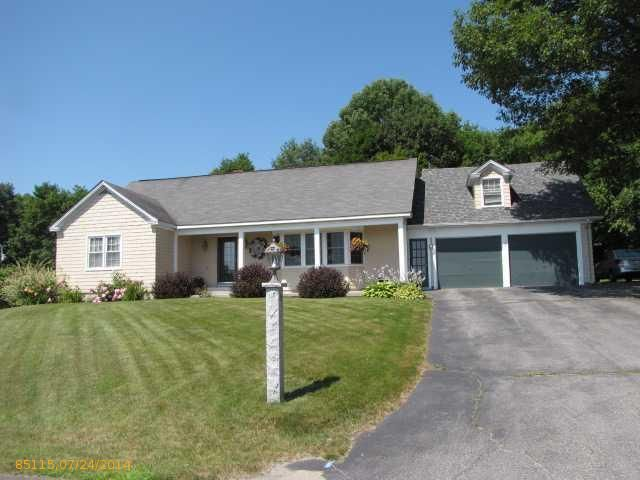 9 hillcrest st hallowell me 04347