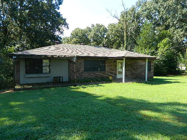 15 county road 382 wynne ar 72396 home for sale and