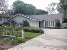 3416 Via La Selva, Palos Verdes Estates, CA 90274