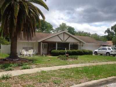 1560 Winston Rd, Maitland, FL